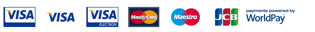 credit-cards-icons2